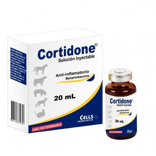 CORTIDONE