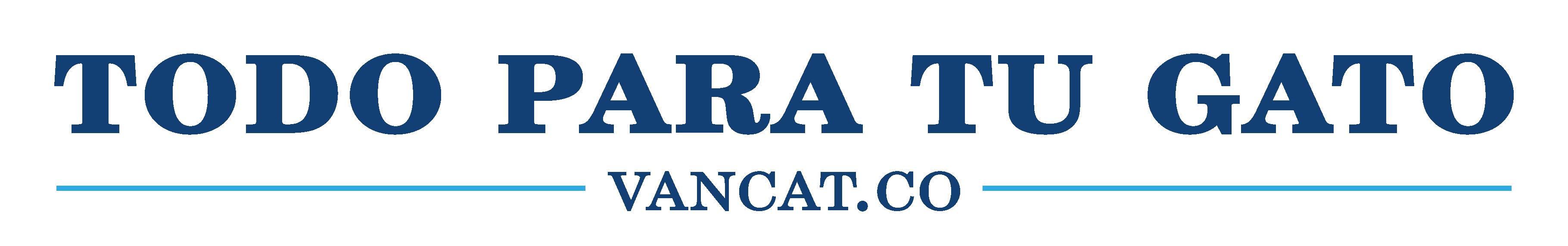 Van Cat | Todo para tu Gato